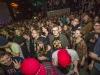 crowded-loftas-at-moe-wanderer-by-vidas-cerniauskas